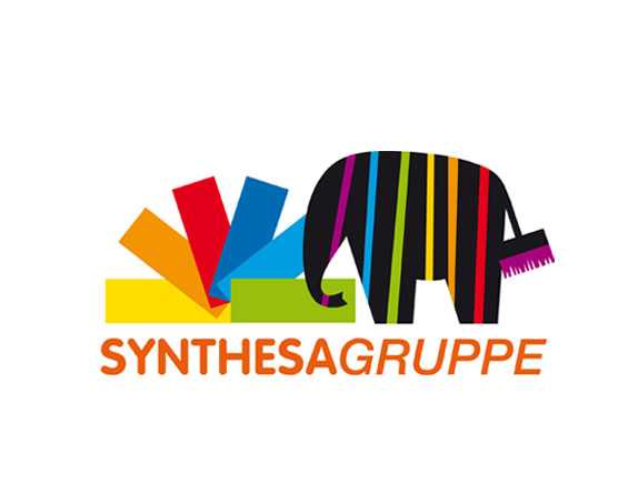 Synthesa Gruppe