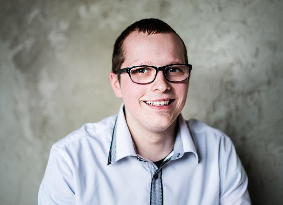 Markus Wienerroiter